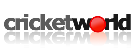 cricketworld_logo