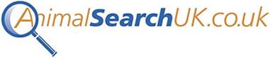 Animal Search UK