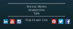 Social Media MarketingTips
