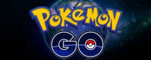 Pokemon Go Tips for Businesses