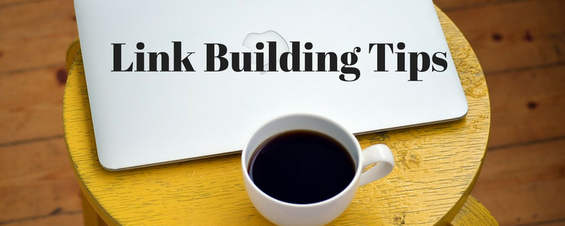 You are currently viewing Link Building Tips for E-commerce Businesses