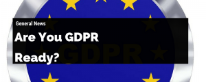 12 Steps for Preparing for the GDPR