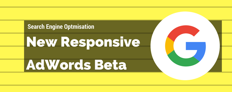 3 headlines Shown in Google AdWords Responsive Beta