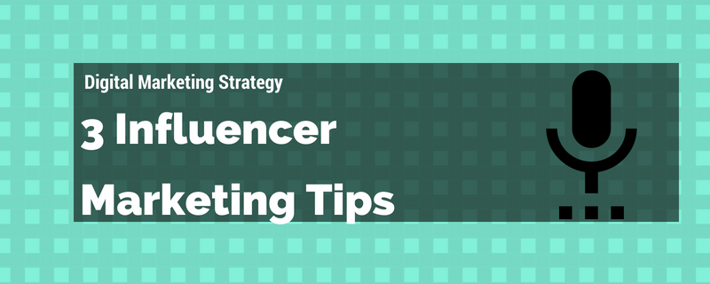 Using Influencer Marketing to Increase Brand Awareness