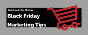3 Ways to Start Preparing for Black Friday