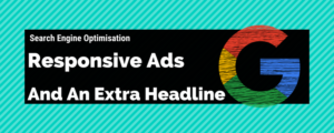 Responsive Ads Rolling Out This September
