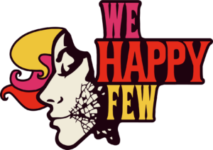 We Happy Few – First Impressions