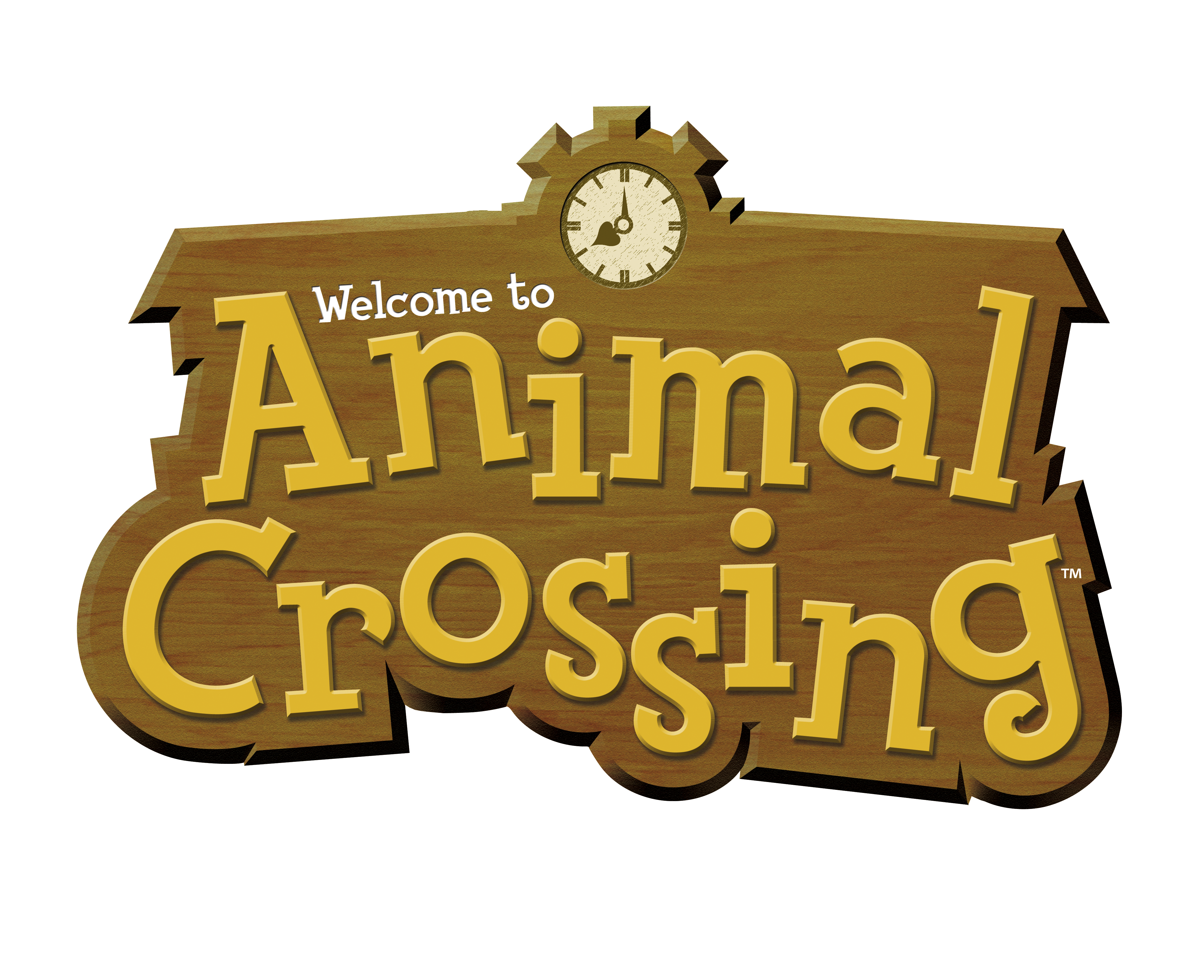 Animal Crossing Finally Coming to the Switch
