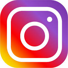 Instagram's Founders Resign – All Change!