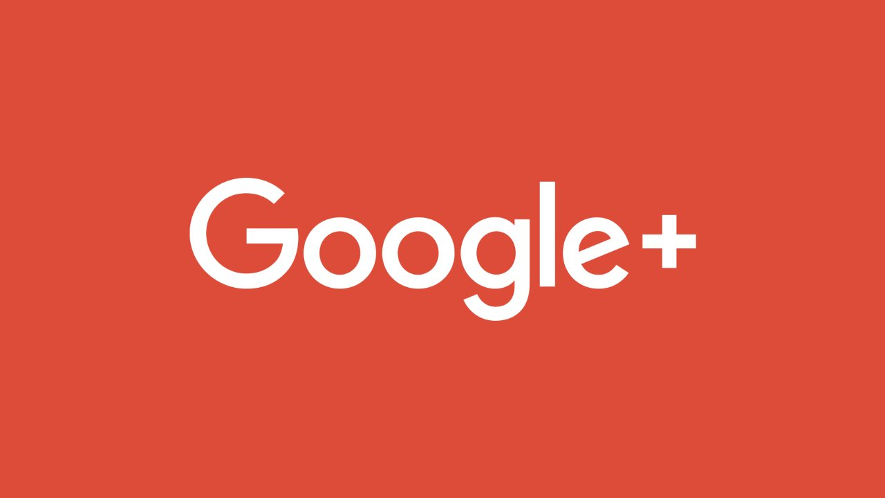 Google+ Closing Early After Data Leak