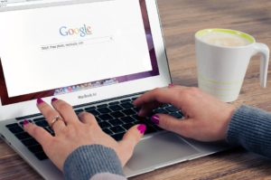 Read more about the article 3 Reasons to Have a SEO Strategy