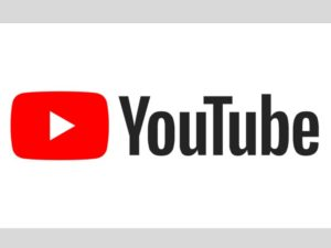 Read more about the article YouTube Makes the Most Disliked Video on YouTube