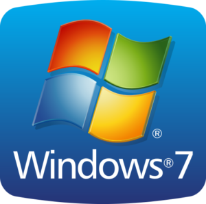 Still Using Windows 7? Microsoft to End Support in 2020