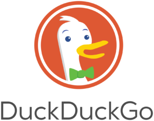 DuckDuckGo Continues to Grow