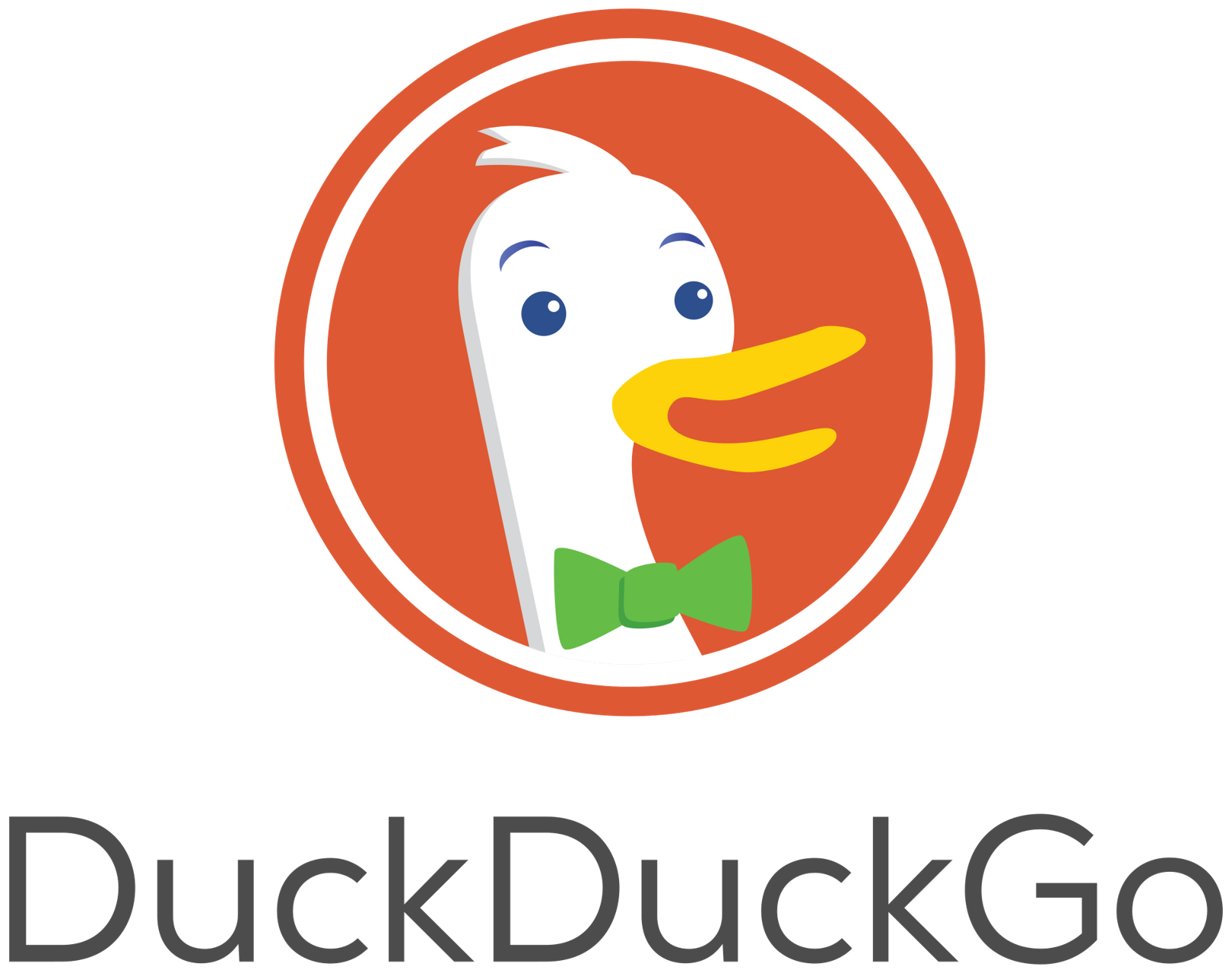 You are currently viewing DuckDuckGo Continues to Grow