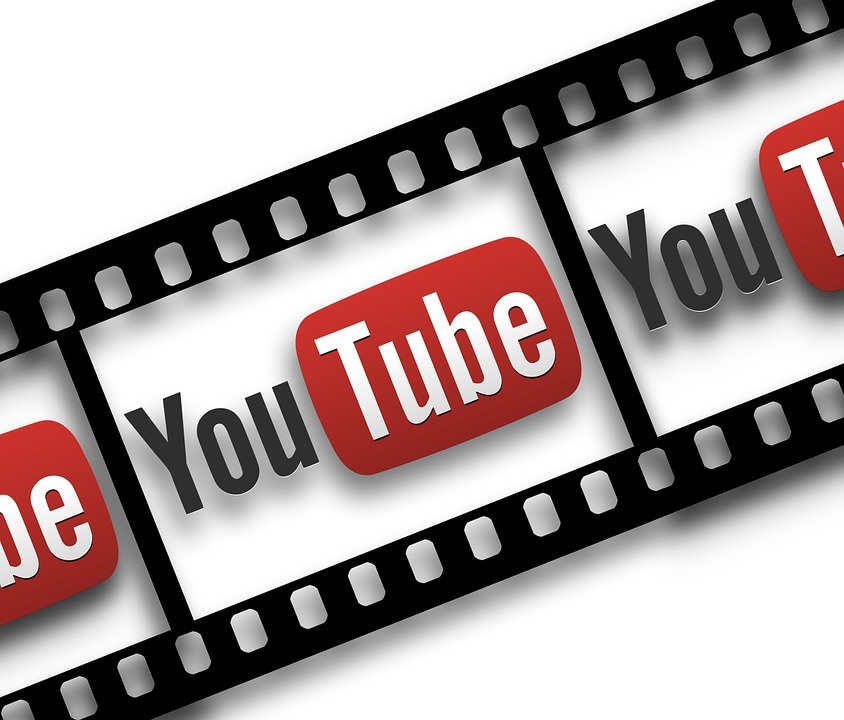 Add Your YouTube Assets to RDA Campaigns