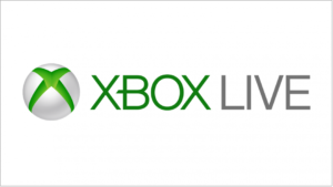 Xbox Live Coming to iOS and Android