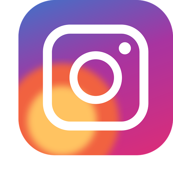Read more about the article How to Reply to Instagram Messages on Desktop