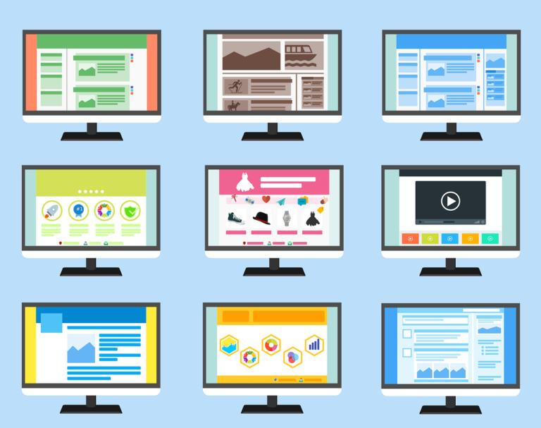 How to improve Domain Authority!