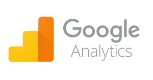 Top 5 Tips for Using Google Analytics