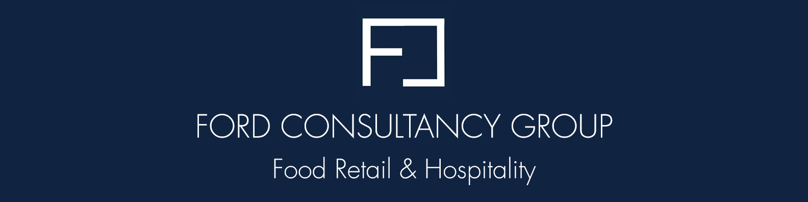 Ford Consultancy Group – Client Highlight