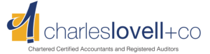 Read more about the article Client Highlight-Charles Lovell