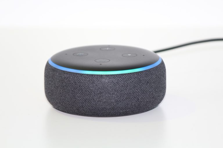 Will Voice Activated Assistants Soon Take Over?