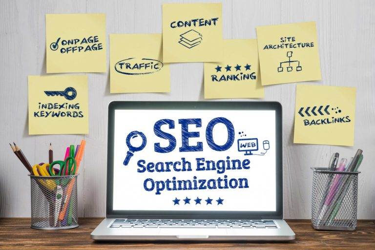 SEO | What Does It Mean?