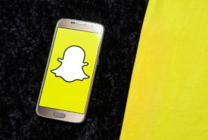 Read more about the article Snapchat | Why Use Snapchat In Your Marketing Strategy.
