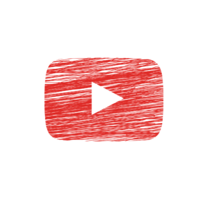 YouTube Marketing | Why Use YouTube In Your Marketing Strategy