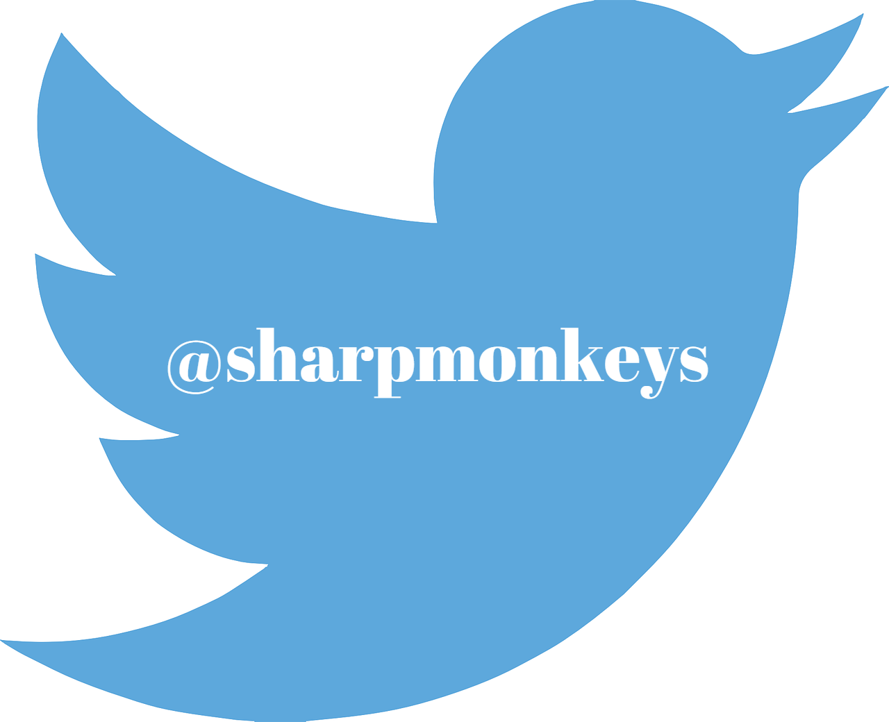 You are currently viewing Twitter In Your Marketing Strategy