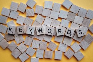 Keywords | What Are Keywords? How Do They Affect SEO?